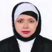 56-Rawson_Ara_Rahman