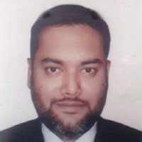 60-Md_Anichur_Rahman