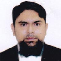 53-Dr_Md_Sharifuzzaman