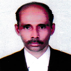 2-Biswajit (1)