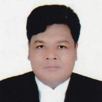 57-Mohammad_Shafayet_Zamil