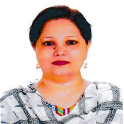 4-Mahfuza_Begum