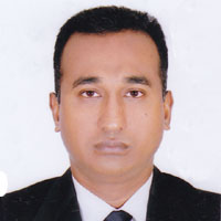 58-Mohammad_Shah_Newaz