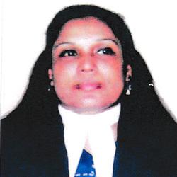 8-Begum_Khaleda_Bizly