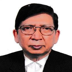 28-Abdul Wahab