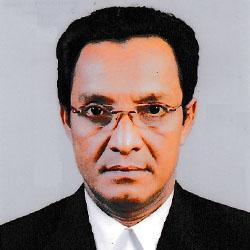 1-SM_Nazrul_Islam