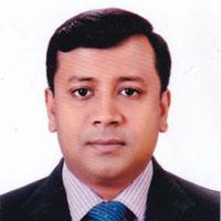 33-Mohammad_Saiful_Alam