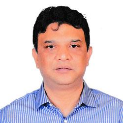 4-Md_Saifuddin_Khaled