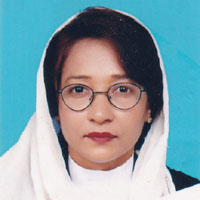 55-Syeda_Jahida_Sultana