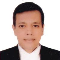 105-Shahab_Uddin_Ahmed