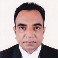 109-Raja_Kamrul