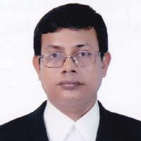 54-Md_Nazrul_Islam_Khondokar